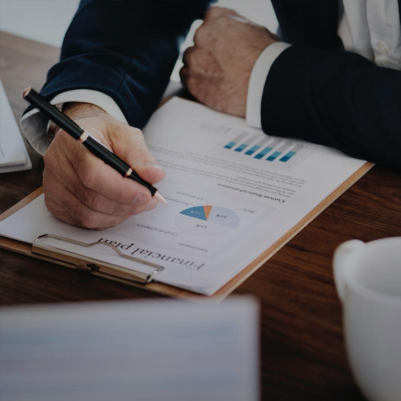 Quins terminis tinc per presentar els comptes anuals? Com influeix en la presentació de l'Impost sobre Societats?