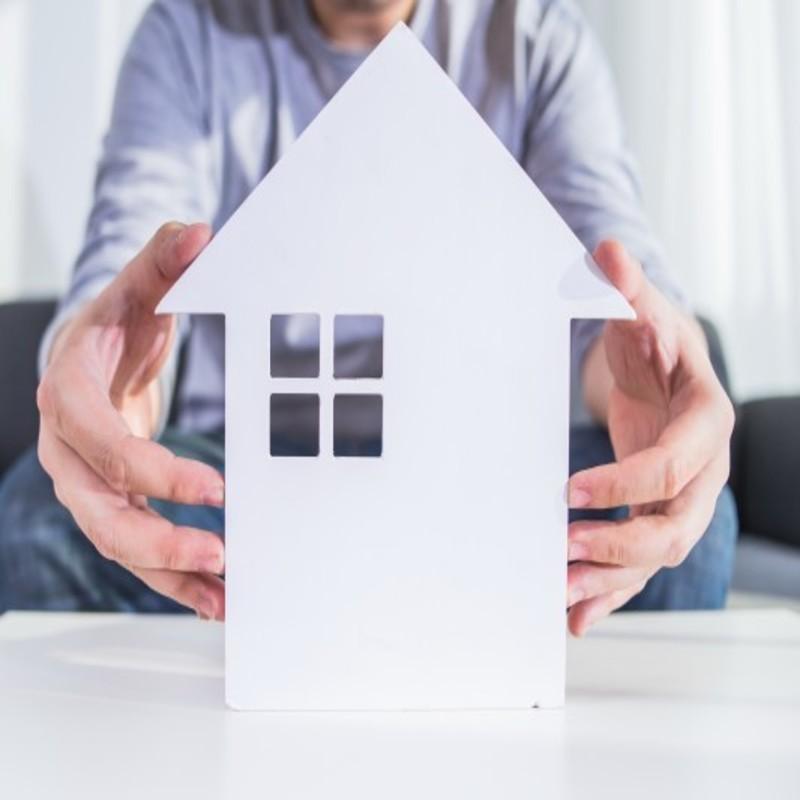 Modificació de la normativa sobre arrendaments d'habitatge (LAU) i legislació complementària