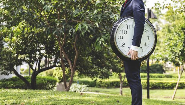 7 dubtes resolts amb la guia sobre el registre d'horari del Ministeri de Treball