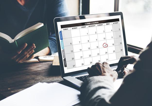 ¿Es obligatorio incluir las pausas en el registro horario? ¿Y el tiempo de desplazamiento?