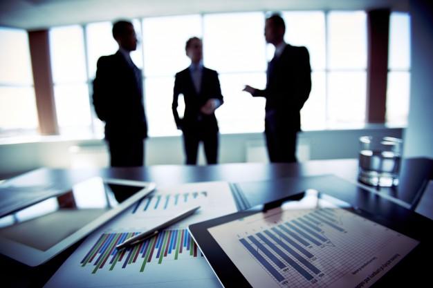 Acaba el termini per presentar els comptes anuals