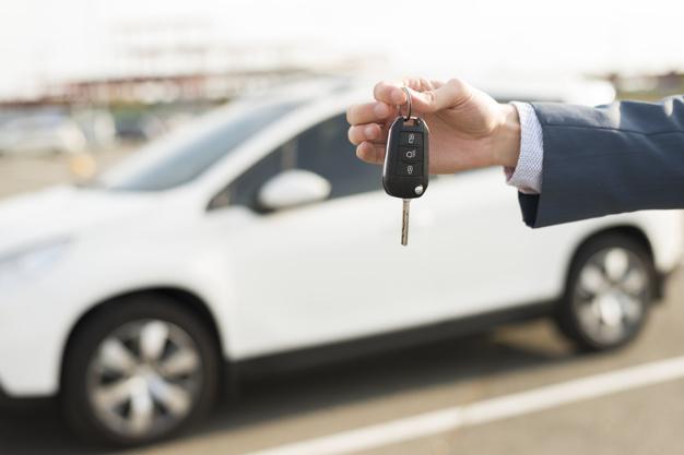 El Tribunal Suprem determina la no deduïbilitat en IRPF del vehicle afecte parcialment a l'activitat