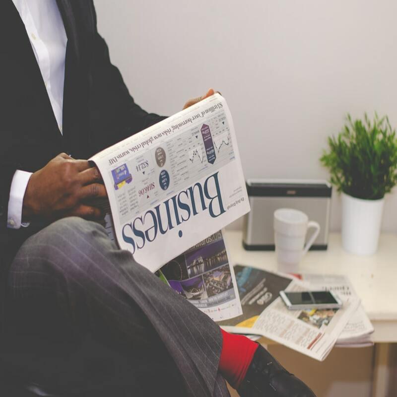 És deduïble l'IVA suportat amb anterioritat a l'inici d'una activitat econòmica?
