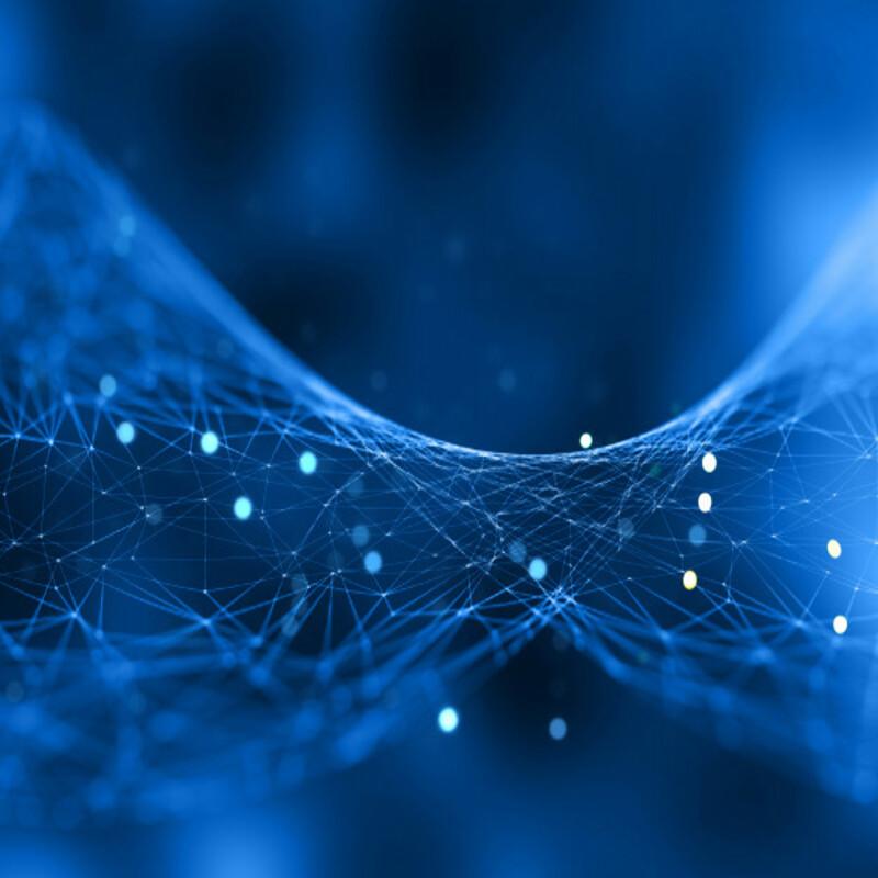 Què és el dret a la desconnexió digital en l'àmbit laboral?