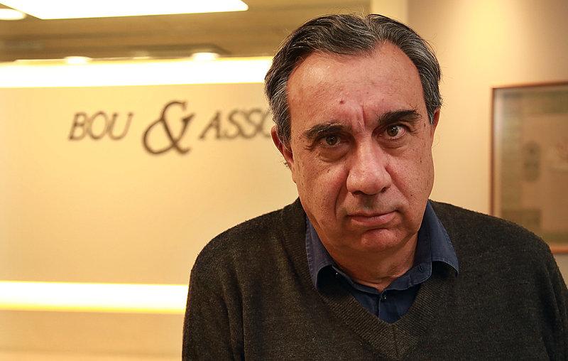 """Vam anar a Xangai a promoure Girona"""