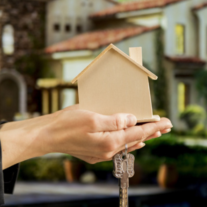 Nul·litat de la clàusula sòl en préstecs hipotecaris signats per empresaris i professionals