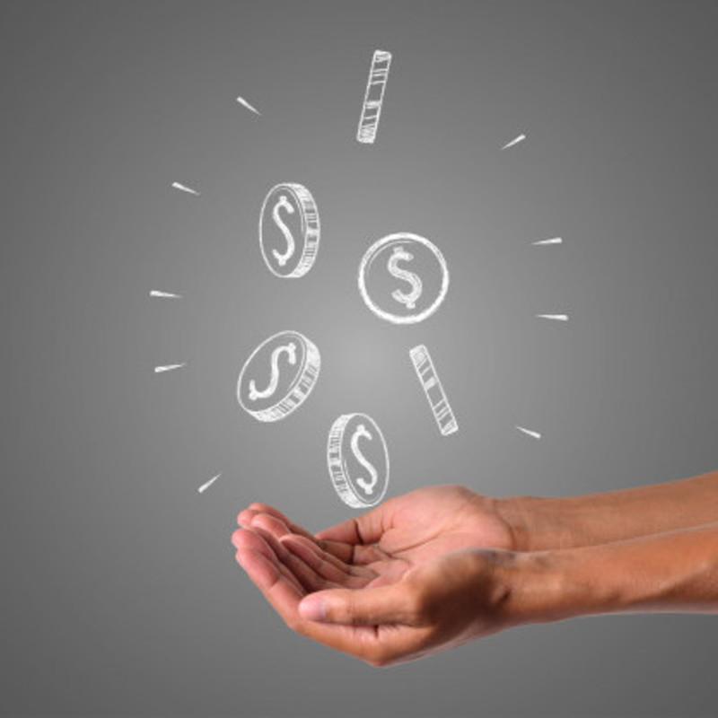 Pot repartir dividends l'empresa que ha aplicat un ERTO?