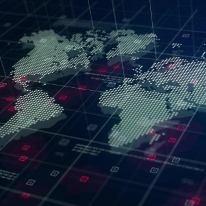 Exempció en IRPF de les retribucions percebudes per treballs realitzats a l'estranger