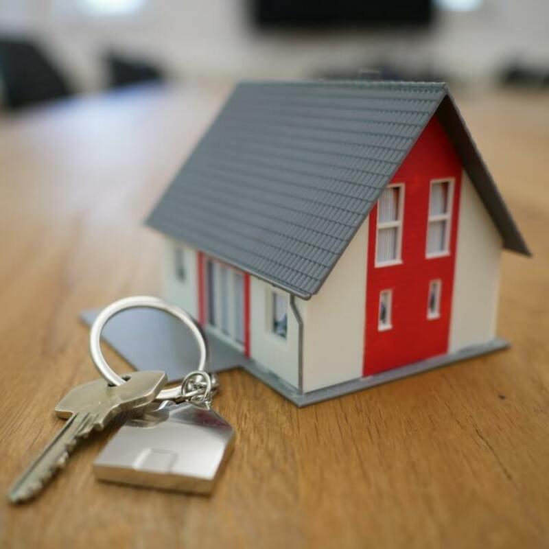 He de tributar per les rendes d'arrendament no pagades durant l'estat d'alarma?