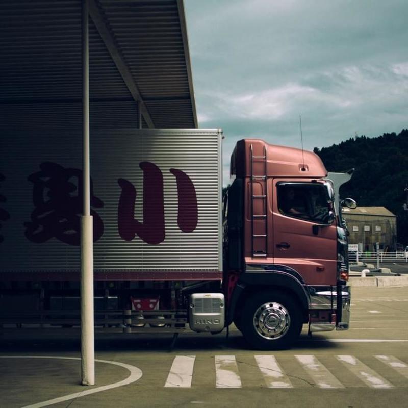 Mesures en l'àmbit del transport per carretera: Moratòria en el pagament de préstecs, lísing i rènting de vehicles